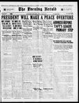The Evening Herald (Albuquerque, N.M.), 05-26-1916