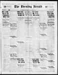 The Evening Herald (Albuquerque, N.M.), 05-27-1916