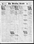 The Evening Herald (Albuquerque, N.M.), 05-29-1916