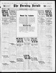 The Evening Herald (Albuquerque, N.M.), 05-30-1916