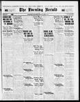 The Evening Herald (Albuquerque, N.M.), 05-31-1916