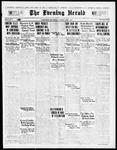 The Evening Herald (Albuquerque, N.M.), 06-01-1916