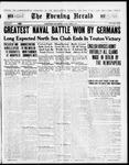 The Evening Herald (Albuquerque, N.M.), 06-02-1916