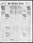 The Evening Herald (Albuquerque, N.M.), 06-03-1916