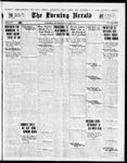The Evening Herald (Albuquerque, N.M.), 06-05-1916