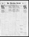 The Evening Herald (Albuquerque, N.M.), 06-08-1916