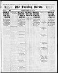 The Evening Herald (Albuquerque, N.M.), 06-09-1916