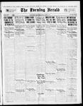 The Evening Herald (Albuquerque, N.M.), 06-12-1916