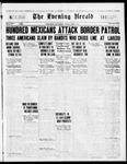 The Evening Herald (Albuquerque, N.M.), 06-15-1916