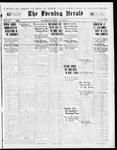 The Evening Herald (Albuquerque, N.M.), 06-16-1916