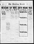 The Evening Herald (Albuquerque, N.M.), 06-17-1916