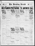 The Evening Herald (Albuquerque, N.M.), 06-19-1916