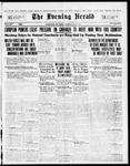 The Evening Herald (Albuquerque, N.M.), 06-21-1916