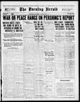 The Evening Herald (Albuquerque, N.M.), 06-22-1916