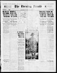 The Evening Herald (Albuquerque, N.M.), 06-23-1916