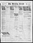 The Evening Herald (Albuquerque, N.M.), 06-24-1916