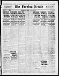 The Evening Herald (Albuquerque, N.M.), 06-26-1916
