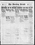 The Evening Herald (Albuquerque, N.M.), 06-27-1916