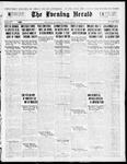 The Evening Herald (Albuquerque, N.M.), 06-28-1916