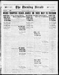 The Evening Herald (Albuquerque, N.M.), 06-29-1916