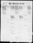 The Evening Herald (Albuquerque, N.M.), 07-01-1916