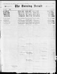 The Evening Herald (Albuquerque, N.M.), 07-03-1916