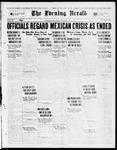 The Evening Herald (Albuquerque, N.M.), 07-05-1916