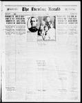 The Evening Herald (Albuquerque, N.M.), 07-06-1916