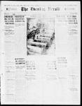 The Evening Herald (Albuquerque, N.M.), 07-07-1916