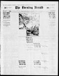 The Evening Herald (Albuquerque, N.M.), 07-10-1916