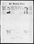 The Evening Herald (Albuquerque, N.M.), 07-11-1916