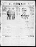 The Evening Herald (Albuquerque, N.M.), 07-12-1916