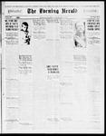 The Evening Herald (Albuquerque, N.M.), 07-13-1916