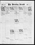 The Evening Herald (Albuquerque, N.M.), 07-14-1916