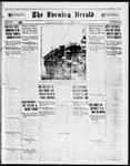 The Evening Herald (Albuquerque, N.M.), 07-15-1916