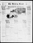 The Evening Herald (Albuquerque, N.M.), 07-17-1916