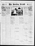 The Evening Herald (Albuquerque, N.M.), 07-18-1916