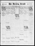 The Evening Herald (Albuquerque, N.M.), 07-19-1916