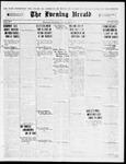 The Evening Herald (Albuquerque, N.M.), 07-20-1916