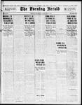 The Evening Herald (Albuquerque, N.M.), 07-22-1916