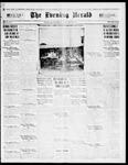 The Evening Herald (Albuquerque, N.M.), 07-24-1916