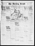 The Evening Herald (Albuquerque, N.M.), 07-25-1916