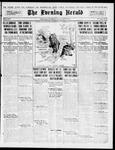 The Evening Herald (Albuquerque, N.M.), 07-29-1916