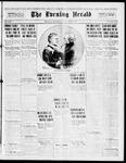 The Evening Herald (Albuquerque, N.M.), 07-31-1916