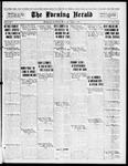 The Evening Herald (Albuquerque, N.M.), 08-02-1916