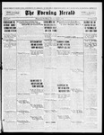 The Evening Herald (Albuquerque, N.M.), 08-03-1916