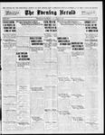 The Evening Herald (Albuquerque, N.M.), 08-04-1916