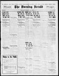 The Evening Herald (Albuquerque, N.M.), 08-08-1916