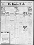 The Evening Herald (Albuquerque, N.M.), 08-09-1916