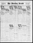 The Evening Herald (Albuquerque, N.M.), 08-10-1916